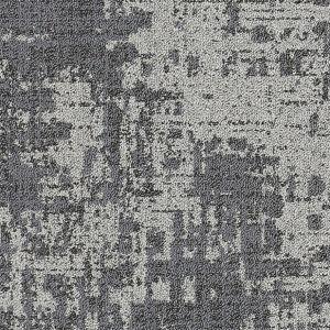 Avant-grade 02 50x50