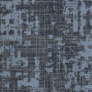Avant-grade 03 50x50