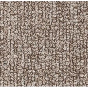 Ковровая плитка Balsan Metropolitan — Avenue 610