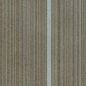 Clarity Series 01031212