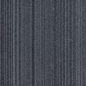 Clarity Series 01031223