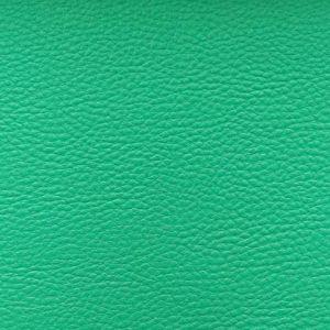 Спортивный линолеум SPORTFLOOR PVC LICHI 4.5
