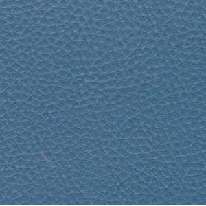 Спортивный линолеум BOGER (Beixin) 6.5