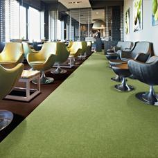 Купить флокированное ковровое покрытие BON и Forbo Flotex в Краснодаре. Особенности и характеристики флокированных напольных покрытий