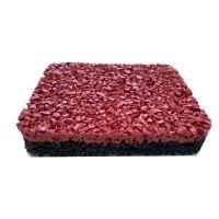 Резиновое покрытие Гамбит СЕНДВИЧ (Ассортимент цветов)