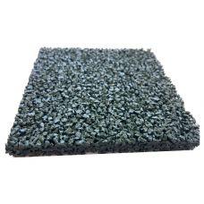 Резиновое покрытие Гамбит СПОРТ Зеленый