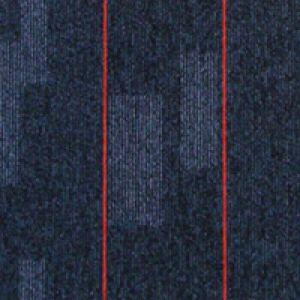 Falcon-2005