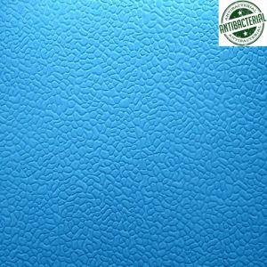 Спортивный линолеум Sportfloor PVC 4.5