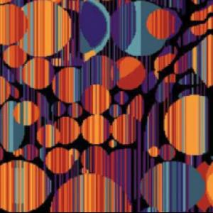 OS 07 267-01
