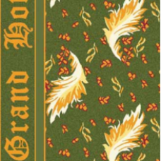 OS 08 086-02