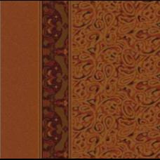 OS 08 182-02