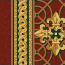OS 08 185-11