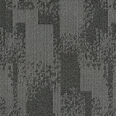 Cubism 03
