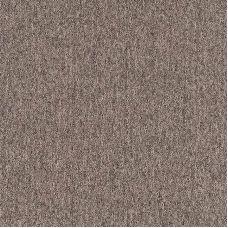 Ковровая плитка Desso Stratos 9094