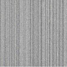 Ковровая плитка Desso Essence Stripes 9506