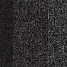 Ковровая плитка Desso Stratos Blocks 9980
