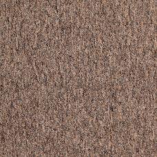 Купить ковровую плитку Escom по выгодной цене в Краснодаре. Особенности и характеристики коврового покрытия Escom