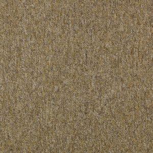 Ковровая плитка Escom Object 2044