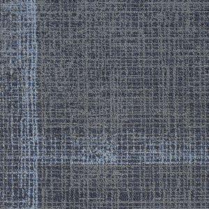 Fresco 04 50x50