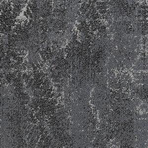 Fresco 03 50x50