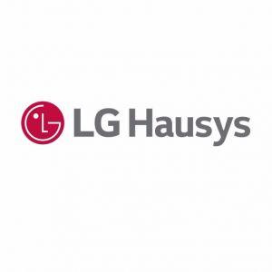 LG Hausys (Корея)