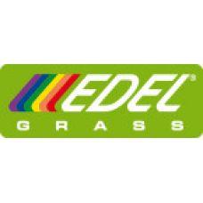 EdelGrass