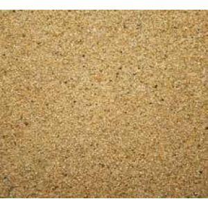 Кварцевый песок 1кг