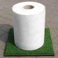 Шовная лента для травы ARTELIT