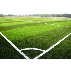 Спортивная искусственная трава в Краснодаре