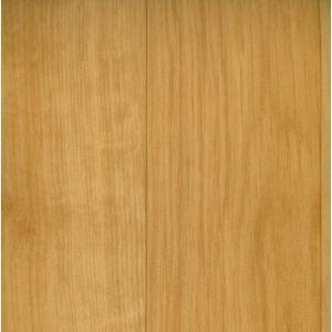 Спортивный линолеум GraboFlex GymFit 60 2519-371-279