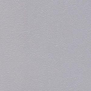 Спортивный линолеум GraboFlex GymFit 50 4000-616-3