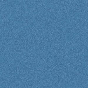 Спортивный линолеум GraboFlex GymFit 60 6170-00-279