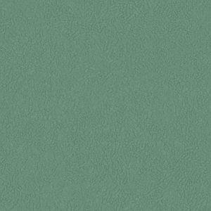 Спортивный линолеум GraboFlex GymFit 60 7483-00-279