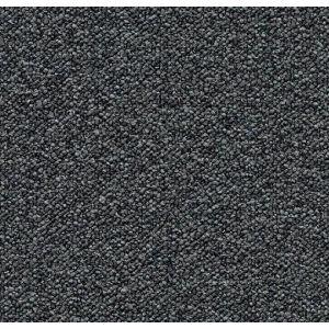 Ковровая плитка Forbo Tessera Atrium 1452