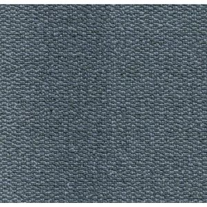 Ковровая плитка Forbo Tessera Mix 960