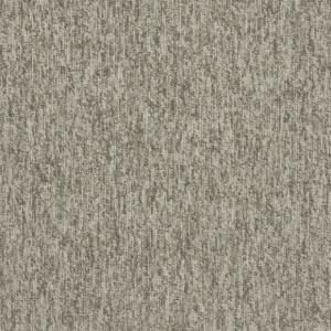 Ковровая плитка Interface Horizons II 5585