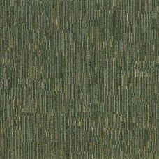 Ковровая плитка Milliken Centro Singular 102