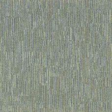 Ковровая плитка Milliken Centro Singular 310