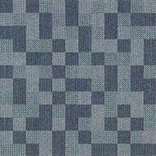 Ковровая плитка Milliken Centro Excel 349