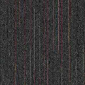 Ковровая плитка Modulyss NewNormal 986