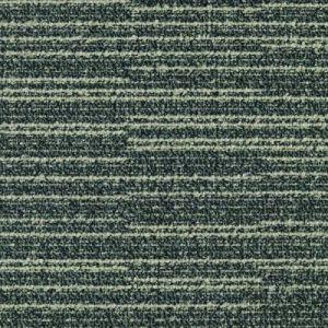 Ковровая плитка Tecsom 3710 Linear Spirit Bicolore 00031