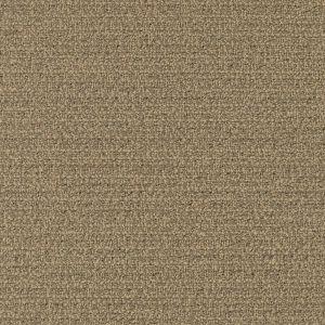 Ковровая плитка Tecsom 3710 Linear Spirit Uni 00172