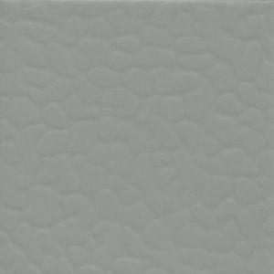 Спортивный линолеум LG Multi 6.0 6303