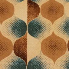 Рулонное покрытие Samur S19-271-06