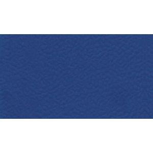 Спортивное покрытие Taraflex Perfomance 6430