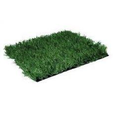 Купить спортивную искусственную траву Stadio Grass в Краснодаре. Как выбрать качественный газон?