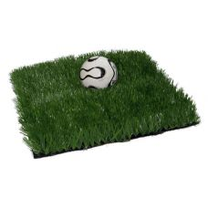 Искусственная трава EURO GRASS M70