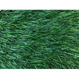 Искусственная трава Optigrass LSR 50