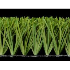 Искусственная трава Stemgrass 40
