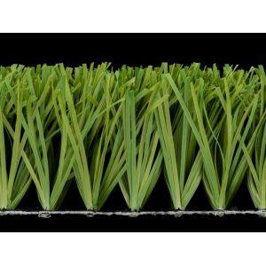 Искусственная трава Stemgrass 60